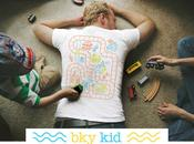 kids play t-shirts children