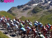France Télévision présente dispositif digital pour Tour 2013