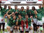 rugby sud-africain, sport tout fait arc-en-ciel