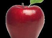 idées collations efficaces caloriques Kcal maxi