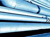 Article Alcyonix dans Pulse retour d'expérience projet refonte Maintenance Raffinerie Dunkerque
