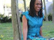 premiere afro-americaine ouvertement homosexuelle raconte fait d'etre desormais hetero