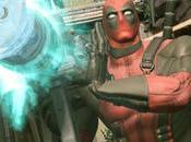 Critique Deadpool