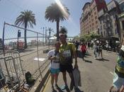 Nous avons testé marathon Francisco