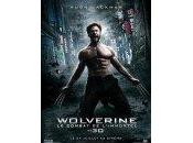 Wolverine: combat l'immortel [Featurette]