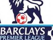 Premier League locomotive Canal Plus Sport