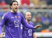 Luca Toni signe pour Hellas Vérone