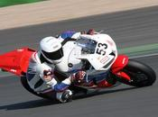 FSBK Magny-Cours ///// Podium pour VD-53