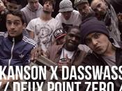 Arkanson Deux Point Zero (Video)