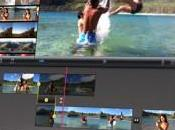 iMovie, Pages, Numbers… applications d'Apple gratuites avec