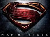 Steel Zack Snyder
