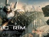 Pacific Rim: guide survie film