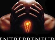 Citations inspirantes motivationnelles l'entrepreneuriat