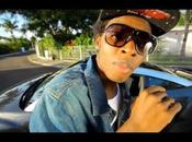 Wendyyy Traka Mele Officiel Video 2012