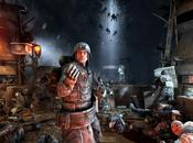 Metro: Last Light Deep Silver dévoile Faction Pack