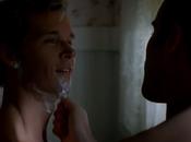 SÉRIE Scène très HomoSensuel dans True Blood