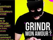magazine culte GAIPIED revient grâce revue MIROIR/MIROIRS Gayvox.fr