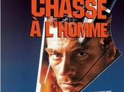 Critique blu-ray: chasse l'homme