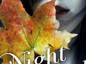 C.J. Daugherty, Night School Héritage (Night