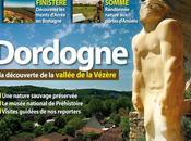 Nature France aussi!