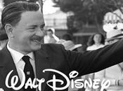 CINEMA Hanks Walt Disney