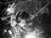 soupçon d'enfance, photographies d'Alain Laboile