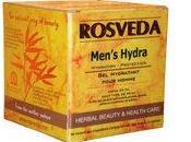Promo crème matifiante anti rides hydratant pour homme
