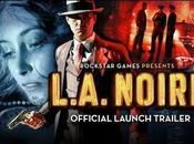 Critique L.A. Noire