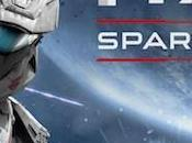 Halo Spartan Assault édité pour vendre Windows Surface Phone