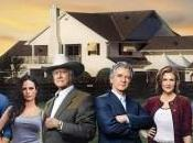 [Critique série] DALLAS (2012) SAISON