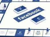 Partant pour Monopoly panique, besoin déconnecter Facebook