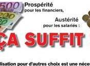 projet économique alternatif solidaire) d'Hamon dans sens