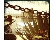 Patchwork port Byblos