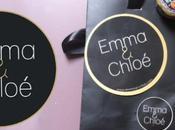 Emma Chloé bijou juin 2013