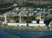 Fukushima: souterrain radioactif découvert près centrale nucléaire