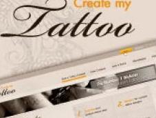 Crowdsourcing demandez internautes dessiner votre tatouage