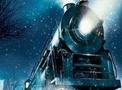 Pôle Express (The Polar Express)