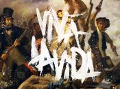 dernier single Coldplay téléchargement gratuit