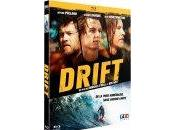 Drift Critique Blu-ray