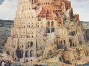 Tour Babel