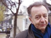 """Philippe Muray... """"Causes toujours"""""""