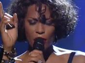 C'est Live! Whitney Houston: Will Always love You/Divas 1999