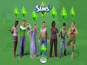 "sims nouvel add-on ""Into Future"" annoncé"