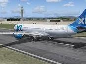droit réponse d'XL Airways