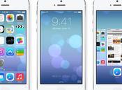 Télécharger bêta pour iPhone, iPod iPad