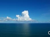 climat récupère 300.000 ans, émissions diminuent