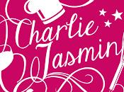 Charlie Jasmin fait come back!!!!!!!!