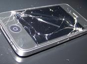 Qu'arrive t'il lorsque l'on vole smartphone mais oublie désactiver dropbox?
