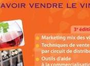 pratique marketing vins Beaujolais