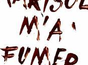 Marisol Touraine cigarette électronique suicide politique
